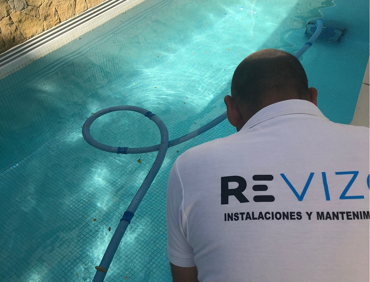 https://www.revizo.es/wp-content/uploads/2021/02/piscina2_128.jpeg